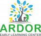 Ardor Early Learning Center